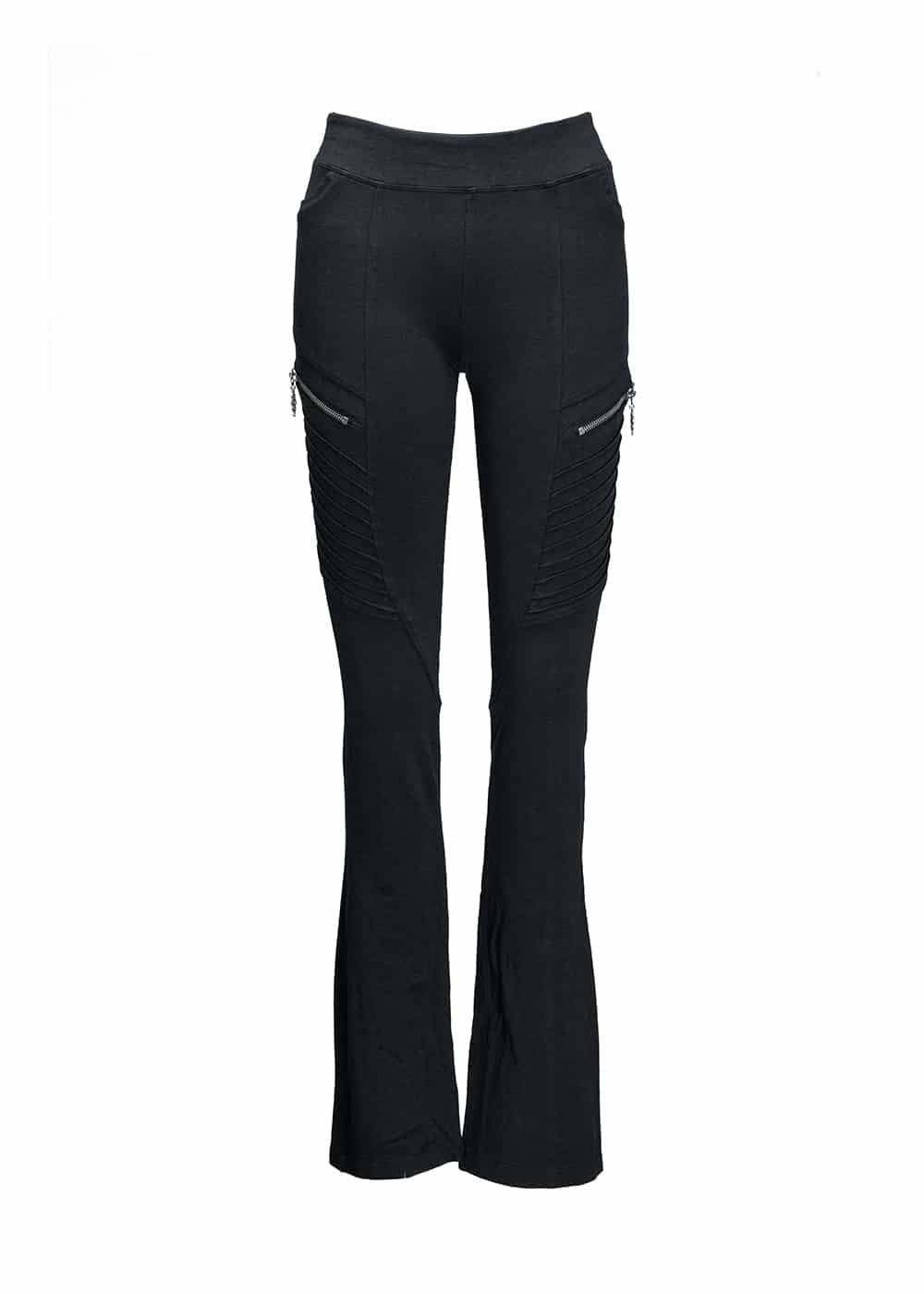 Nomads Hempwear Meander Pants