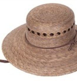 Tula Hats Rockport Lattice