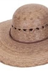 876963de8ef0b Tula Hats Ranch Lattice - Daiseye