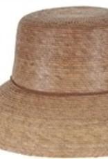 Tula Hats Abby