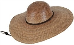 Tula Hats Beach Hat