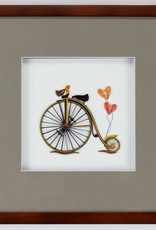 Quilling Card Quilling Card Frame