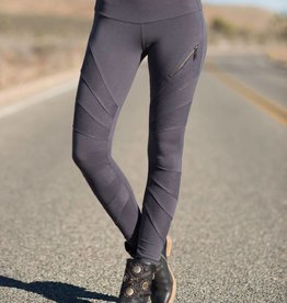 Octavia Leggings