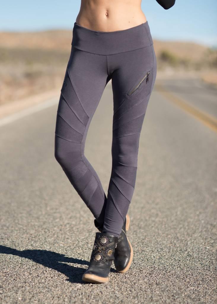 Nomads Hempwear Octavia Leggings