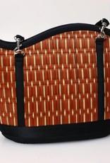 Baskets of Cambodia Kiri Wave
