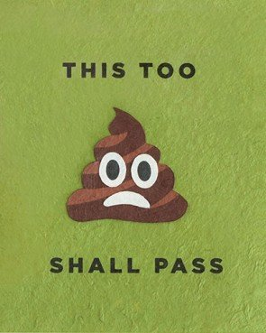 Good Paper This Too Shall Pass