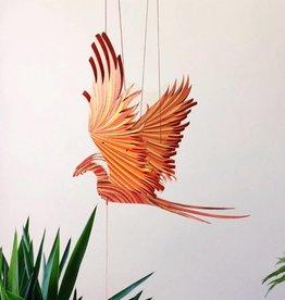 Phoenix Mobile