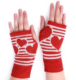 All My Heart Handwarmers