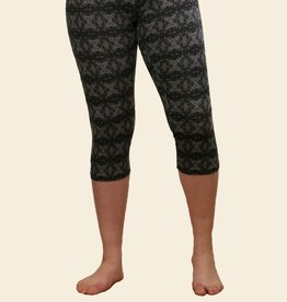 Midcalf Legging