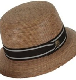 Tula Hats Zoe Brown Band