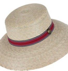 Tula Hats Caramel