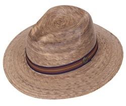 Tula Hats Explorer Multi Band