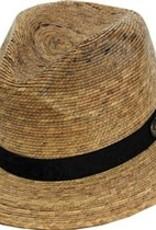 Tula Hats Memphis S/M w/SSB