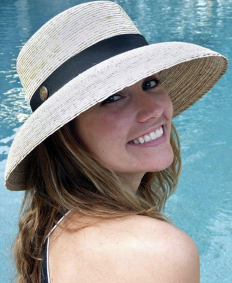 Tula Hats Carmel Hat