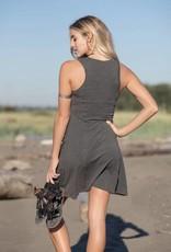 Waikiki Dress
