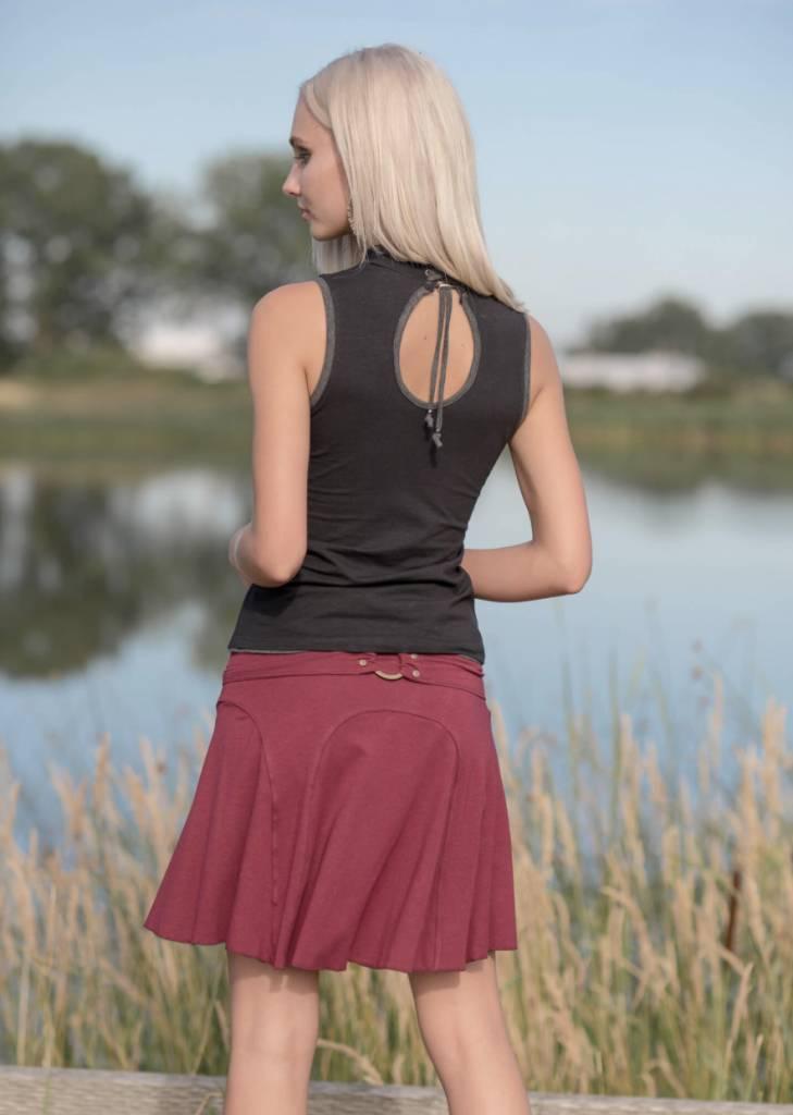 Shasha Skirt