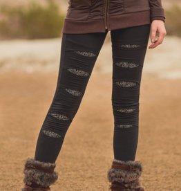 Cortex Leggings