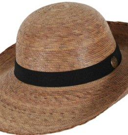 Tula Hats Chloe