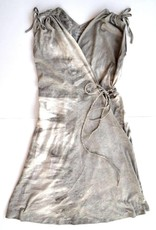 Rangsey Dress Slate