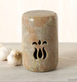SERRV Gorara Garlic Keeper