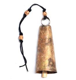 Mira Fair Trade Zenith Bell
