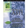 Dr. John Morris Footprints in the Ash