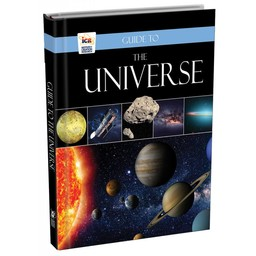 Guide to the Universe