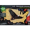 US Treasure Mining