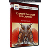 Frank Sherwin, Hon. D.Sc. Scientific Evidences for Creation - Download