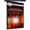 Dr. Randy Guliuzza The Human Body: Divine Engineering - Download