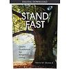 Stand Fast - eBook
