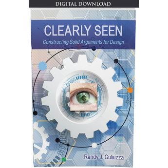 Dr. Randy Guliuzza Clearly Seen - eBook