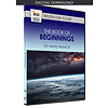 The Book of Beginnings (DVD) - Download