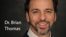 Dr. Brian Thomas