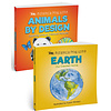 Pack: Science for Kids 2