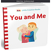 You and Me - eBook