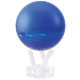 "Mova Globe - 4.5"" Neptune"