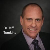 Dr. Jeff Tomkins