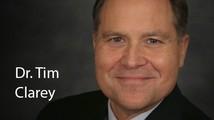 Dr. Timothy Clarey