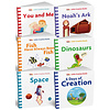 Pack: Little Creation Books