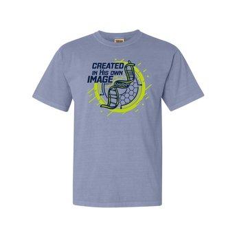 DNA T-Shirt