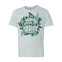 A New Creation T-Shirt