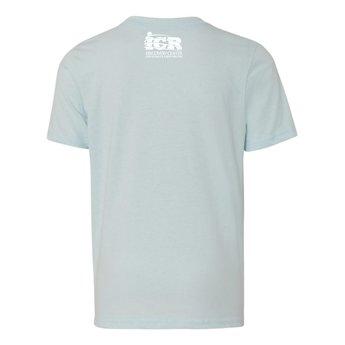 A New Creation T-Shirt