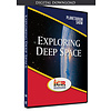 Exploring Deep Space - Download