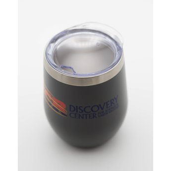 ICR Discovery Center Insulated Cup