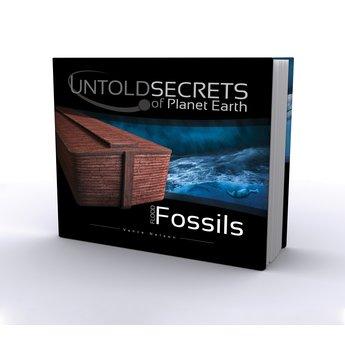 Untold Secrets of Planet Earth: Flood Fossils