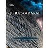 Echoes of Ararat