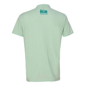 Ladies Aztec T-Shirt