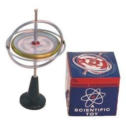 Tedco Gyroscope