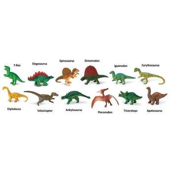 Dinos TOOB